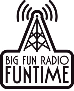 big-fun-radio-funtime-icon