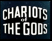 Chariots_of_the_Gods