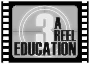 Reel Education Final