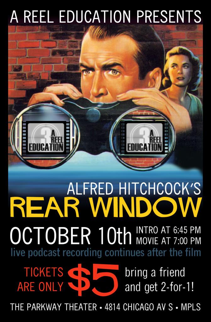 Rear-Window-Final