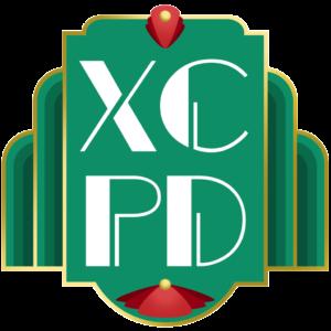 Xanadu-Sq-Logo-1024x1024